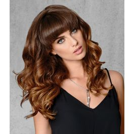 16-IN 10PC FINELINE HH EXT KIT by Hairdo