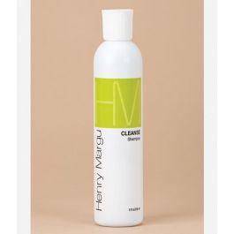 Henry Margu Cleanse Shampoo