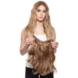 5 LAYERS EXTENSION by Wig Pro (Light Colors)