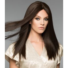 ALEXANDRA H-MONO by Wig Pro (Light Colors)