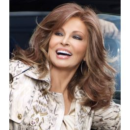 CAMERA READY (S Shades) by Raquel Welch *Clearance