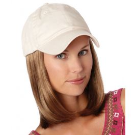 CLASSIC HAT BEIGE by Henry Margu