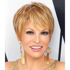 CUTTING EDGE (S Shade) by Raquel Welch (Clearance)