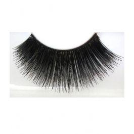Eyelashes 101