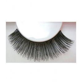 Eyelashes 203