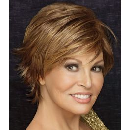 FASCINATION by Raquel Welch (Clearance)