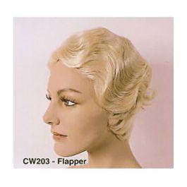 FLAPPER by Garland