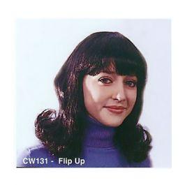FLIP UP by Garland