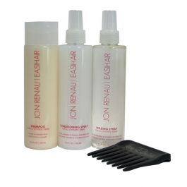 Jon Renau / Easihair Synthetic Care Kit