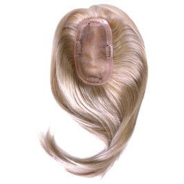 JULIA by House of European Hair