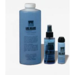 Lace Release Spray, 4 Oz