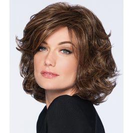 MODERN FLAIR by Hairdo