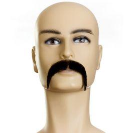 Moustache, El Macho II