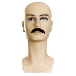 Moustache, Executive II