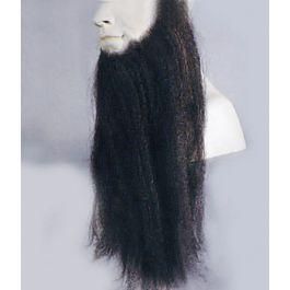 Rabbi Beard