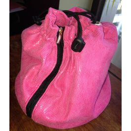 ResQ Bag