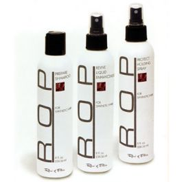 ROP Protect Holding Spray