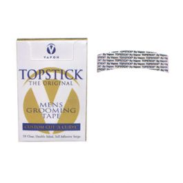Topstick A Cut Tape, Regular