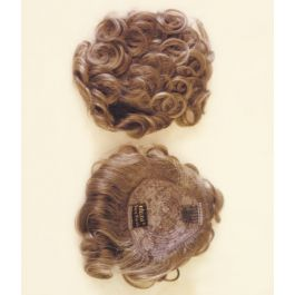 WIGLET by Tony of Beverly (Clearance)