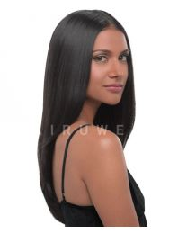22-INCH STRAIGHT EXTENSION by Hairdo