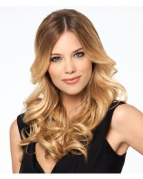 23-INCH GRAND EXTENSION by Hairdo