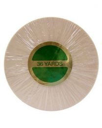 3/4 Inch X 36 Yards Tape
