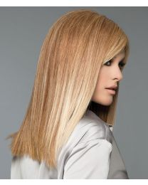 ADELLE H-MONO by Wig Pro