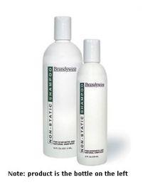 Brandywine Shampoo, 16 OZ