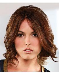 CARA by House of European Hair