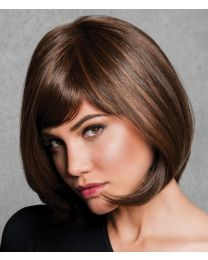 CLASSIC PAGE WIG by Hairdo