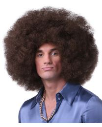 COLOR AFRO by West Bay