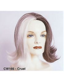 CRUEL by Garland