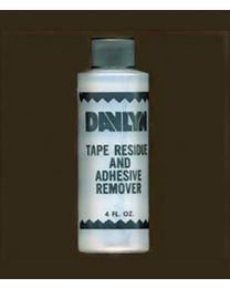 Davlyn Tape & Adhesive Remover