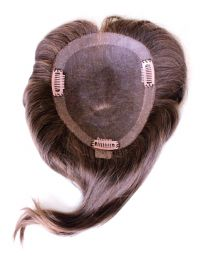 EVE by House of European Hair