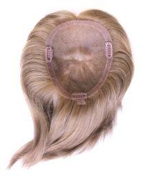 EVELYN by House of European Hair