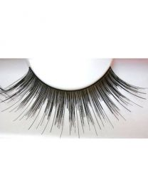 Eyelashes 112