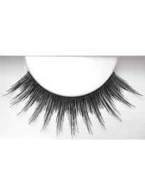 Eyelashes 30