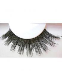 Eyelashes 40