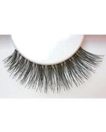 Eyelashes 415