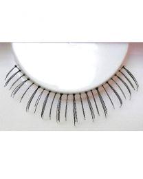 Eyelashes 49