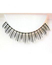 Eyelashes 501
