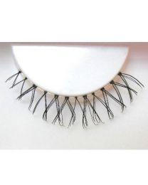 Eyelashes 502
