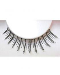 Eyelashes 601