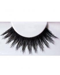 Eyelashes 61