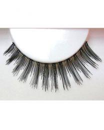 Eyelashes 73