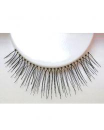Eyelashes 82A
