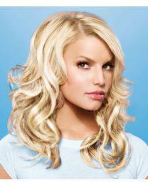 HAIRDO HH 10 PC CLIP-IN EXTENSIONS (Clearance)