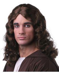 JESUS WIG by West Bay