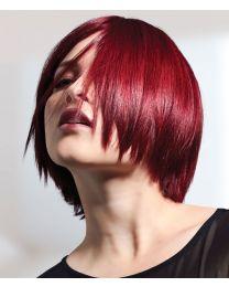 KELLIE by House of European Hair