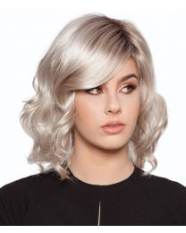 KYLIE by Wig Pro